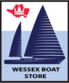 Wessex Boat Store
