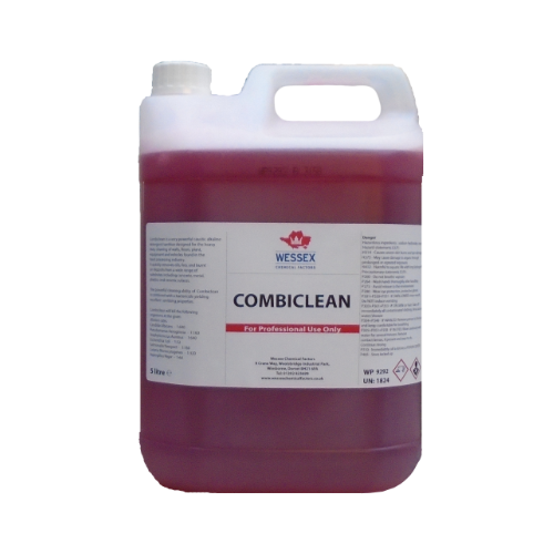 combiclean
