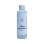 hand sanitiser 250 ml