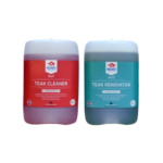 teak twin pack 5
